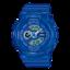 นาฬิกา คาสิโอ Casio Baby-G Girls' Generation Hyper Color series รุ่น BA-110BC-2A ของแท้ รับประกันศูนย์ 1 ปี thumbnail 1