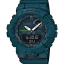 นาฬิกา Casio G-Shock G-SQUAD GBA-800 Step Tracker series รุ่น GBA-800-3A ของแท้ รับประกันศูนย์ 1 ปี thumbnail 1