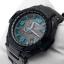 นาฬิกา คาสิโอ Casio G-Shock GRAVITY MASTER MULTIBAND หายากมาก Rare item รุ่น GW-4000-1A2ER (ไม่มีขายในไทย) [EUROPE] ของแท้ รับประกันศูนย์ 1 ปี thumbnail 3