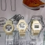 นาฬิกา Casio G-Shock Limited (Ecru) Sand Beige Militey color series รุ่น DW-5600EW-7 (ไม่วางขายในไทย) ของแท้ รับประกันศูนย์ 1 ปี (นำเข้าJapan กล่องหนัง) thumbnail 6
