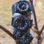นาฬิกา Casio G-Shock Special Pearl Blue Neon Accent Color series รุ่น AWG-M100SPC-1A (ไม่วางขายในไทย) ของแท้ รับประกันศูนย์ 1 ปี thumbnail 2