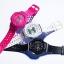 นาฬิกา Casio Baby-G for Running BGA-240 series รุ่น BGA-240-1A1 ของแท้ รับประกันศูนย์ 1 ปี thumbnail 6