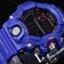 """นาฬิกา คาสิโอ Casio G-Shock RANGEMAN Limited รุ่น GW-9400NVJ-2JF """"Men in Navy Japan"""" (JAPAN ONLY) ของแท้ รับประกันศูนย์ 1 ปี thumbnail 3"""