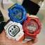 นาฬิกา Casio G-Shock Limited NO-COMPLY series รุ่น GD-120NC-2 ของแท้ รับประกันศูนย์ 1 ปี thumbnail 2