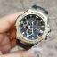 นาฬิกา Casio G-Shock G-STEEL wtih Blutooth series รุ่น GST-B100-1A ของแท้ รับประกัน1ปี thumbnail 2