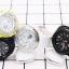 นาฬิกา Casio Baby-G BGA-225 Beach Glamping series หน้าปัดไดมอนด์คัท รุ่น BGA-225-7A ของแท้ รับประกัน1ปี thumbnail 4