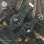 นาฬิกา G-SHOCK CASIO สียีนส์ DENIM'D COLOR รุ่น GA-110DC-1 SPECIAL COLOR ของแท้ รับประกันศูนย์ 1 ปี thumbnail 4