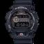 นาฬิกา Casio G-Shock Special Color BLACK&GOLD XTRA Color series รุ่น DW-9052GBX-1A4 ของแท้ รับประกันศูนย์ 1 ปี thumbnail 1