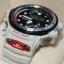 นาฬิกา Casio G-Shock GULFMASTER Love the Sea and The Earth 2017 Japan Limited รุ่น GWN-Q1000K-7AJR (นำเข้าJapan) JAPAN ONLY ไม่มีขายในไทย (หายากมาก) ของแท้ รับประกัน1ปี thumbnail 6