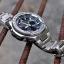 นาฬิกา CASIO G-SHOCK G-STEEL series รุ่น GST-S110D-1A ของแท้ รับประกัน 1 ปี thumbnail 6