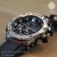 นาฬิกา Casio G-Shock G-STEEL wtih Blutooth series รุ่น GST-B100-1A ของแท้ รับประกัน1ปี thumbnail 7