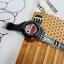 นาฬิกา Casio G-SHOCK x MAROK Lodown Magazine GD-120LM Limited รุ่น GD-120LM-1A ของแท้ รับประกันศูนย์ 1 ปี thumbnail 3