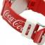 นาฬิกา คาสิโอ CASIO G-SHOCK Limited Edition Rare item รุ่น DW-6900FS A BATHING APE (BAPE) x Coca-Cola หายากมาก ของแท้ รับประกันศูนย์ 1 ปี thumbnail 3