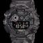 นาฬิกา CASIO G-SHOCK รุ่น GD-120CM-8 CAMOUFLAGE SERIES ของแท้ รับประกัน 1 ปี SPECIAL COLOR thumbnail 1