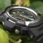 นาฬิกา คาสิโอ Casio G-Shock Standard Analog-Digital รุ่น AWR-M100-1ADR ของแท้ รับประกันศูนย์ 1 ปี thumbnail 2