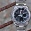 นาฬิกา CASIO G-SHOCK G-STEEL series รุ่น GST-S110D-1A ของแท้ รับประกัน 1 ปี thumbnail 5