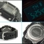 นาฬิกา Casio Baby-G Urban Military รุ่น BGD-501UM-3 ของแท้ รับประกันศูนย์ 1 ปี thumbnail 2