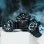 นาฬิกา Casio G-Shock Special Pearl Blue Neon Accent Color series รุ่น GA-700PC-1A ของแท้ รับประกันศูนย์ 1 ปี thumbnail 5