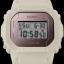 นาฬิกา Casio G-SHOCK x PIGALLE Limited model 35th Anniversary Collaboration series รุ่น DW-5600PGW-7 ของแท้ รับประกันศูนย์ 1 ปี thumbnail 4