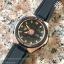 นาฬิกา Casio G-SHOCK x BABY-G คู่เหล็กSteel เซ็ตคู่รัก G-STEEL x G-MS series รุ่น GST-400G-1A9A x MSG-400G-1A1 Pair set ของแท้ รับประกัน 1 ปี thumbnail 5