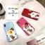 เคส iPhone แมวกวัก แมวนำโชค สีแดง thumbnail 4