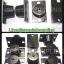 รับผลิตยางรองแท่นเครื่องตามแบบขนาด ฐานกว้าง85×140MM PCD 110MM รับมีจำนวนคะ ขายส่งและปลีก