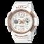 นาฬิกา Casio Baby-G Standard ANALOG-DIGITAL รุ่น BGA-210-7B3 ของแท้ รับประกันศูนย์ 1 ปี thumbnail 1