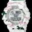 นาฬิกา Casio G-SHOCK x SANKUANZ Limited model G-Shock 35th Anniversary Collaboration series รุ่น GA-700SKZ-7A ของแท้ รับประกันศูนย์ 1 ปี thumbnail 1