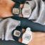 นาฬิกา Casio Baby-G Urban Military รุ่น BGD-501UM-3 ของแท้ รับประกันศูนย์ 1 ปี thumbnail 7