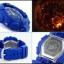 นาฬิกา Casio Baby-G Leopard series รุ่น BA-120LP-2A ของแท้ รับประกันศูนย์ 1 ปี thumbnail 2