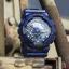 นาฬิกา Casio G-Shock Limited Neo Metallic series รุ่น GA-110NM-2A ของแท้ รับประกันศูนย์ 1 ปี thumbnail 4