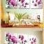 ภาพดอกแม็กโนเลีย ภาพแต่งบ้านมงคลช่วยต้านทานอุปสรรค สามารถผ่านพ้นความทุกข์ได้ง่ายดาย arthome888 thumbnail 4