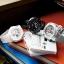 นาฬิกา Casio Baby-G BGA-195 Studs Dial series รุ่น BGA-195-7A ของแท้ รับประกันศูนย์ 1 ปี thumbnail 4