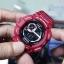 นาฬิกา คาสิโอ Casio G-Shock Limited model Men in Rescue Red รุ่น G-9300RD-4 หายากมาก ของแท้ รับประกันศูนย์ 1 ปี thumbnail 5