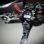 นาฬิกา Casio G-Shock Limited G-SHOCK x FUTURA Collaboration รุ่น GD-X6900FTR-1 ของแท้ รับประกันศูนย์ 1 ปี thumbnail 7