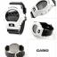 นาฬิกา คาสิโอ Casio G-Shock Garish White Limited tough solar รุ่น GW-6900GW-7ER แพนด้า2 (ไม่วางขายในไทย) หายากมาก ของแท้ รับประกันศูนย์ 1 ปี thumbnail 2