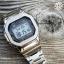 นาฬิกา Casio G-Shock GMW-B5000 series รุ่น GMW-B5000D-1 ของแท้ รับประกันศูนย์ 1 ปี thumbnail 2