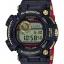 นาฬิกา Casio G-Shock 35th Anniversary Limited Edition GOLD TORNADO 2nd series รุ่น GWF-D1035B-1 ของแท้ รับประกันศูนย์ 1 ปี thumbnail 1