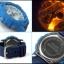 นาฬิกา คาสิโอ Casio Baby-G Standard ANALOG-DIGITAL รุ่น BGA-180-2B3 ของแท้ รับประกันศูนย์ 1 ปี thumbnail 2