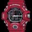 """นาฬิกา คาสิโอ Casio G-Shock Limited model """"Men in Rescue Red"""" รุ่น GW-9400RD-4 ของแท้ รับประกันศูนย์ 1 ปี thumbnail 1"""