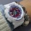 นาฬิกา คาสิโอ Casio Baby-G Girls' Generation Hyper Color series รุ่น BA-112-7A ของแท้ รับประกันศูนย์ 1 ปี thumbnail 4