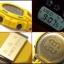 นาฬิกา คาสิโอ Casio G-Shock Limited model 30th Anniversary รุ่น GD-X6930E-9DR (หายากมาก) ของแท้ รับประกันศูนย์ 1 ปี thumbnail 2