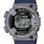 นาฬิกา คาสิโอ Casio G-Shock Limited model ER Series รุ่น GF-8250ER-2DR ของแท้ รับประกันศูนย์ 1 ปี thumbnail 1