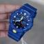 นาฬิกา Casio G-Shock ANALOG-DIGITAL GA-800SC Sporty Color series รุ่น GA-800SC-2A ของแท้ รับประกันศูนย์ 1 ปี thumbnail 2