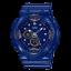 นาฬิกา Casio Baby-G Standard ANALOG-DIGITAL รุ่น BA-125-2A ของแท้ รับประกันศุนย์ 1 ปี thumbnail 1