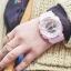 นาฬิกา Casio Baby-G Beach Pastel Color series รุ่น BA-110BE-4A ของแท้ รับประกัน1ปี thumbnail 10