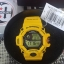 นาฬิกา คาสิโอ Casio G-Shock Limited model 30th Anniversary รุ่น GW-9430EJ-9DR ใหม่ ของแท้ รับประกันศูนย์ 1 ปี thumbnail 3