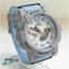 นาฬิกา Casio Baby-G Standard ANALOG-DIGITAL รุ่น BGA-185-2A ของแท้ รับประกันศูนย์ 1 ปี thumbnail 2