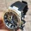 นาฬิกา Casio G-Shock G-STEEL wtih Blutooth series รุ่น GST-B100-1A ของแท้ รับประกัน1ปี thumbnail 4