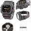 นาฬิกา คาสิโอ Casio G-Shock Limited model GB Series รุ่น GX-56GB-1 ของแท้ รับประกันศูนย์ 1 ปี thumbnail 2